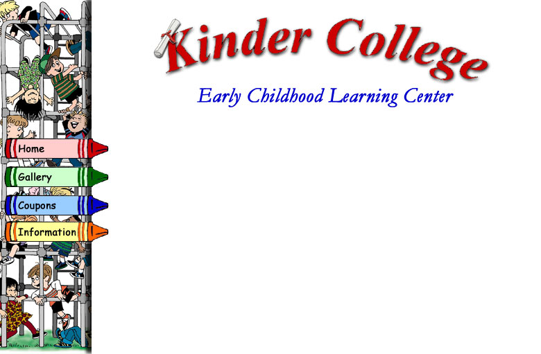 Kinder College
